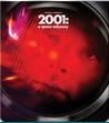 2001: A Space Odyssey  - Limited Steelbook (3-disc) (4K Ultra HD Blu-ray)