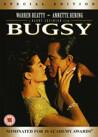 Bugsy - Special Edition (ej svensk text)