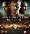 Den Blomstertid Nu Kommer (Blu-ray)