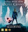 I Kill Giants (Blu-ray)