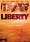 Liberty - Säsong 1