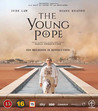 Young Pope - Säsong 1 (Blu-ray)