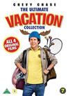National Lampoon Collection (4-disc)
