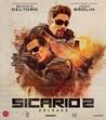 Sicario 2: Soldado (Blu-ray)