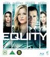 Equity (Blu-ray)