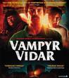 VampyrVidar (Blu-ray)
