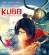 Kubo Och De Två Strängarna (Blu-ray)