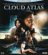 Cloud Atlas (2-disc) (Blu-ray) (Begagnad)