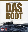 Das Boot - Collectors Edition (Blu-ray)