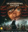 Skämmerskans Dotter (Blu-ray)