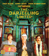 Darjeeling Limited (Blu-ray)