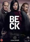 Beck 37 - Utan Uppsåt
