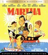 Martha (Blu-ray)