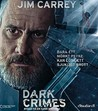 Dark Crimes (Blu-ray)