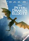 Peter Och Draken Elliott