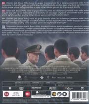 Air Strike (Blu-ray)