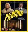Piercing (Blu-ray)