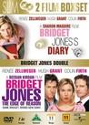 Bridget Jones Dagbok / På Spaning Med Bridget Jones