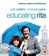Educating Rita (ej svensk text) (Blu-ray)
