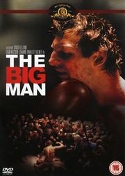 Big Man (ej svensk text)