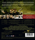 Boondock Saints II - All Saints Day (Blu-ray) (Begagnad)