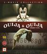 Ouija 1-2 (Blu-ray)