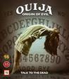 Ouija: Origin Of Evil (Blu-ray)