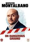 Kommissarie Montalbano - Säsong 10 - Avsnitt 2