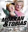 Morran & Tobias - Som En Skänk Från Ovan (Blu-ray)