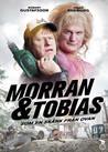 Morran & Tobias - Som En Skänk Från Ovan