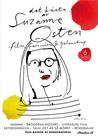 Det Bästa Av Suzanne Osten – Film, Feminism och Galenskap