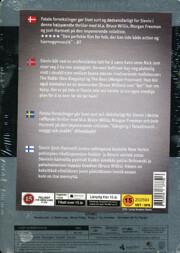 Lucky Number Slevin (Steelbook)
