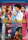 Svanprinsessan - Kingdom of Music