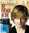 Stranger Inside (Blu-ray)