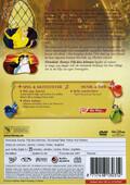 Disney Prinsessor Förtrollade Äventyr - Följ Dina Drömmar (Begagnad)