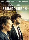 Broadchurch - Säsong 2