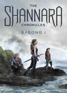 Shannara Chronicles - Säsong 1 (Begagnad)