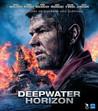Deepwater Horizon (Blu-ray) (Begagnad)