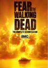 Fear the Walking Dead - Säsong 2