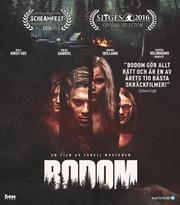 Bodom (Blu-ray)
