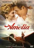 Amelia (Begagnad)