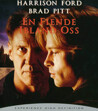En Fiende Ibland Oss (Blu-ray) (Begagnad)