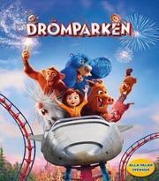 Drömparken (Blu-ray)