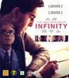 Man Who Knew Infinity (Blu-ray)