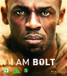 I Am Bolt (Blu-ray)