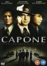 Capone (ej svensk text)