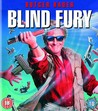 Blind Fury (ej svensk text) (Blu-ray)