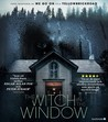 Witch In the Window (Blu-ray)