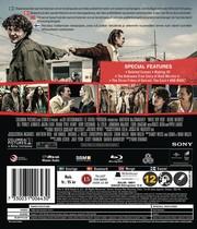 White Boy Rick (Blu-ray)