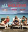 All Inclusive (Blu-ray) (Begagnad)